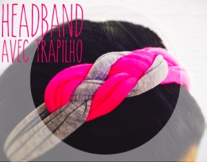 headbandfrances