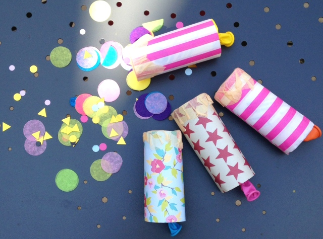 confetti bomb 1