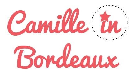 bannière facebook camille in bordeaux3