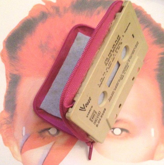 porte-monnaie cassette1