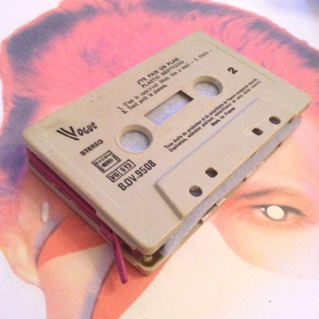 porte-monnaie cassette2