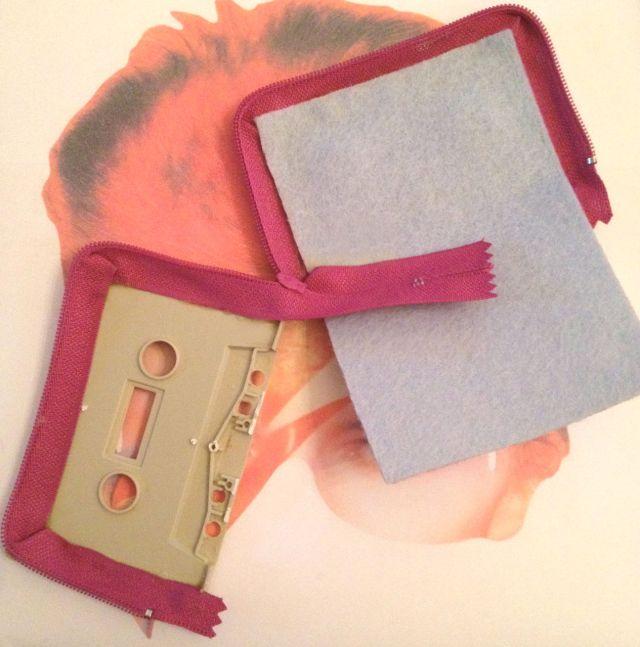 porte-monnaie cassette3