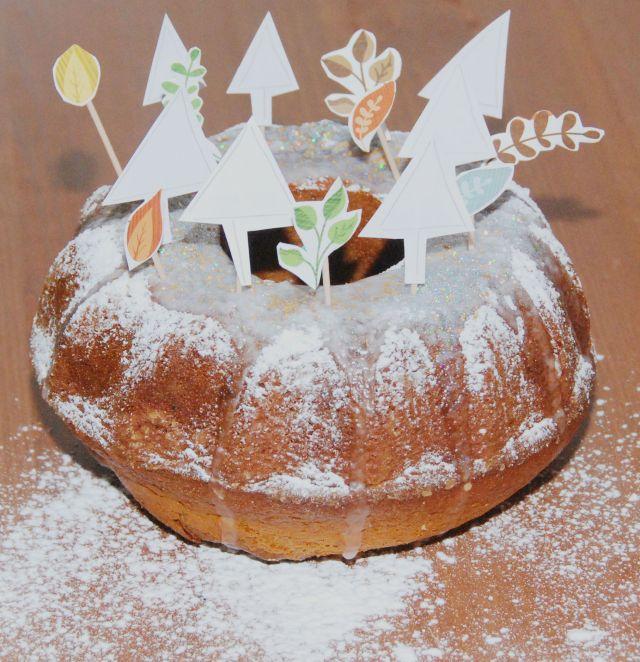 pain d'épices1