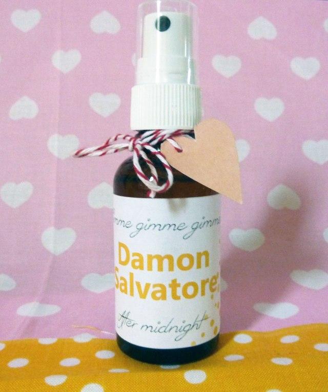 spray-huiles-essentielles1