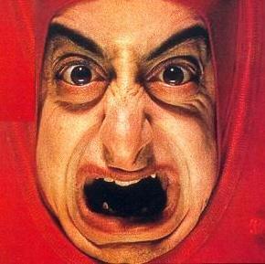 orangina-rouge1