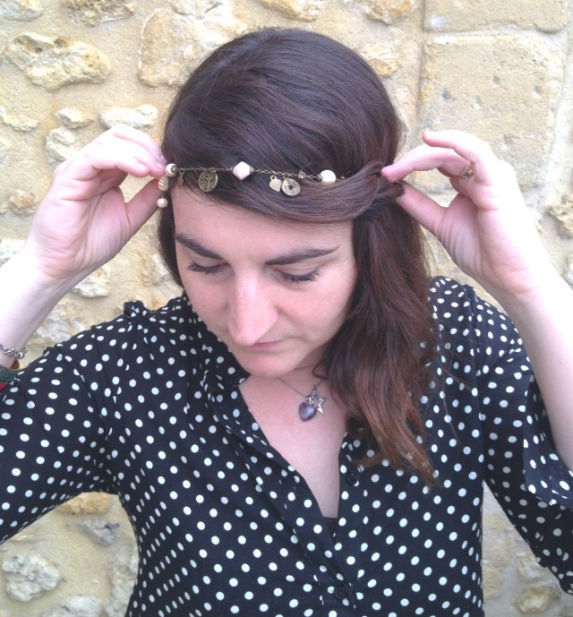 headband collier Juju1