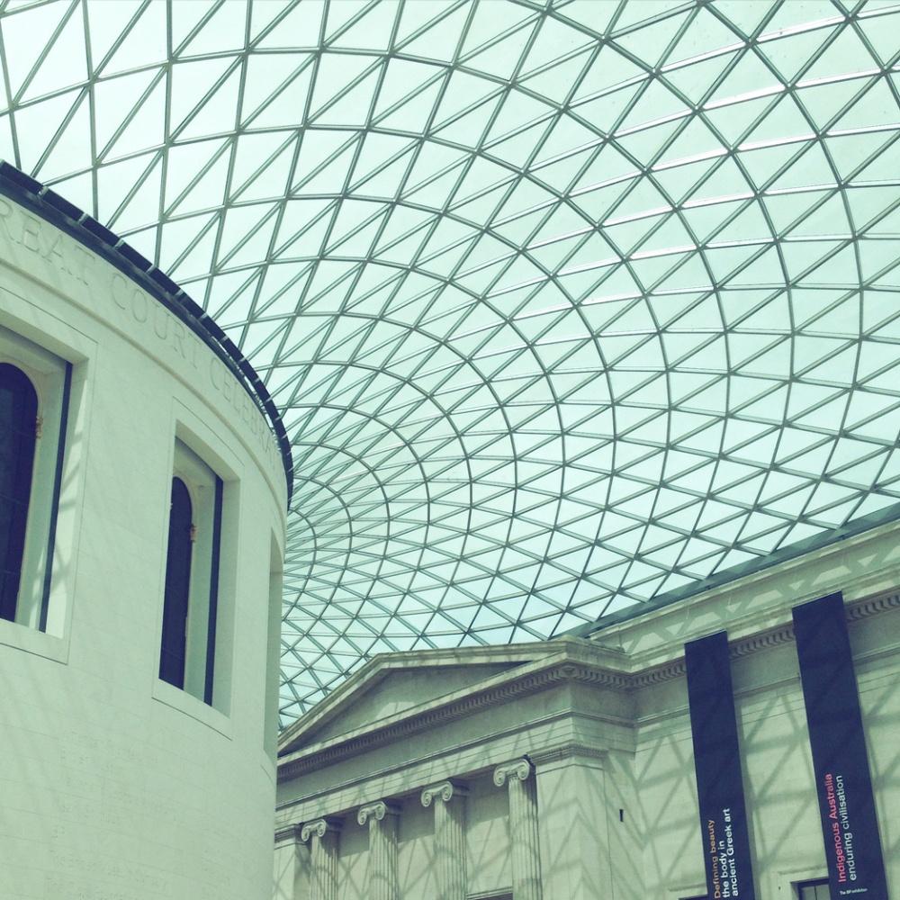 1-British-Museum