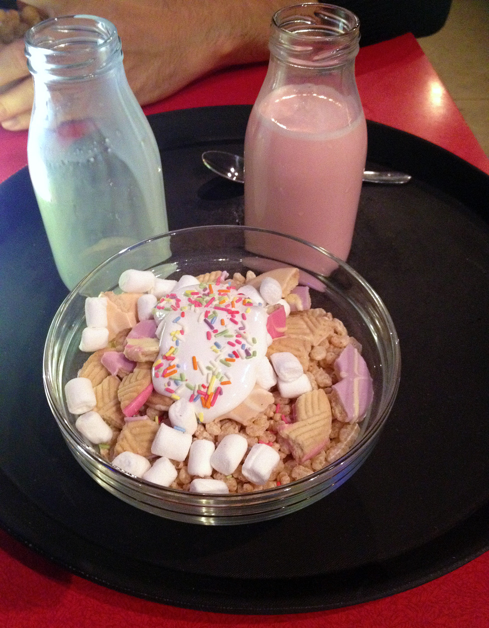 1-Cereal-Killer-Café