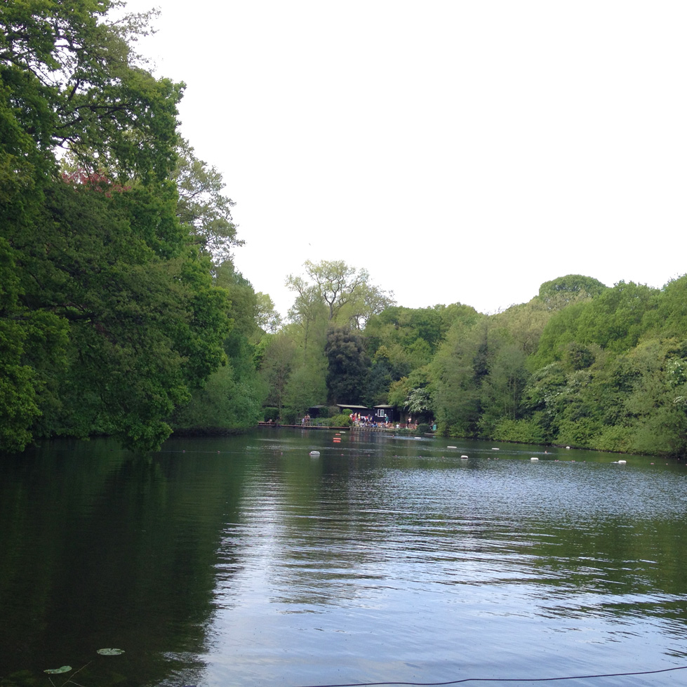 1-Hampstead-Heath