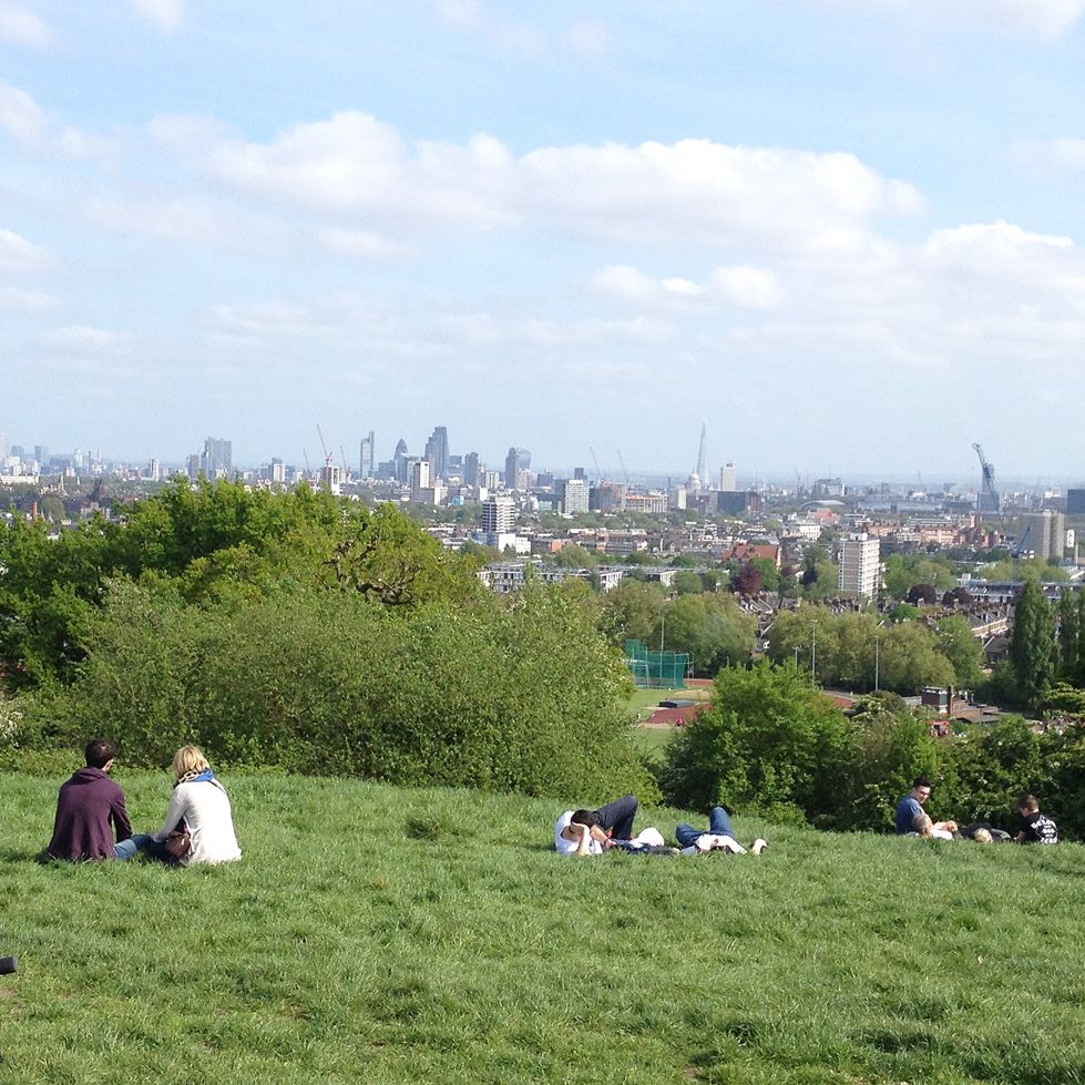1-Hampstead-Heath2