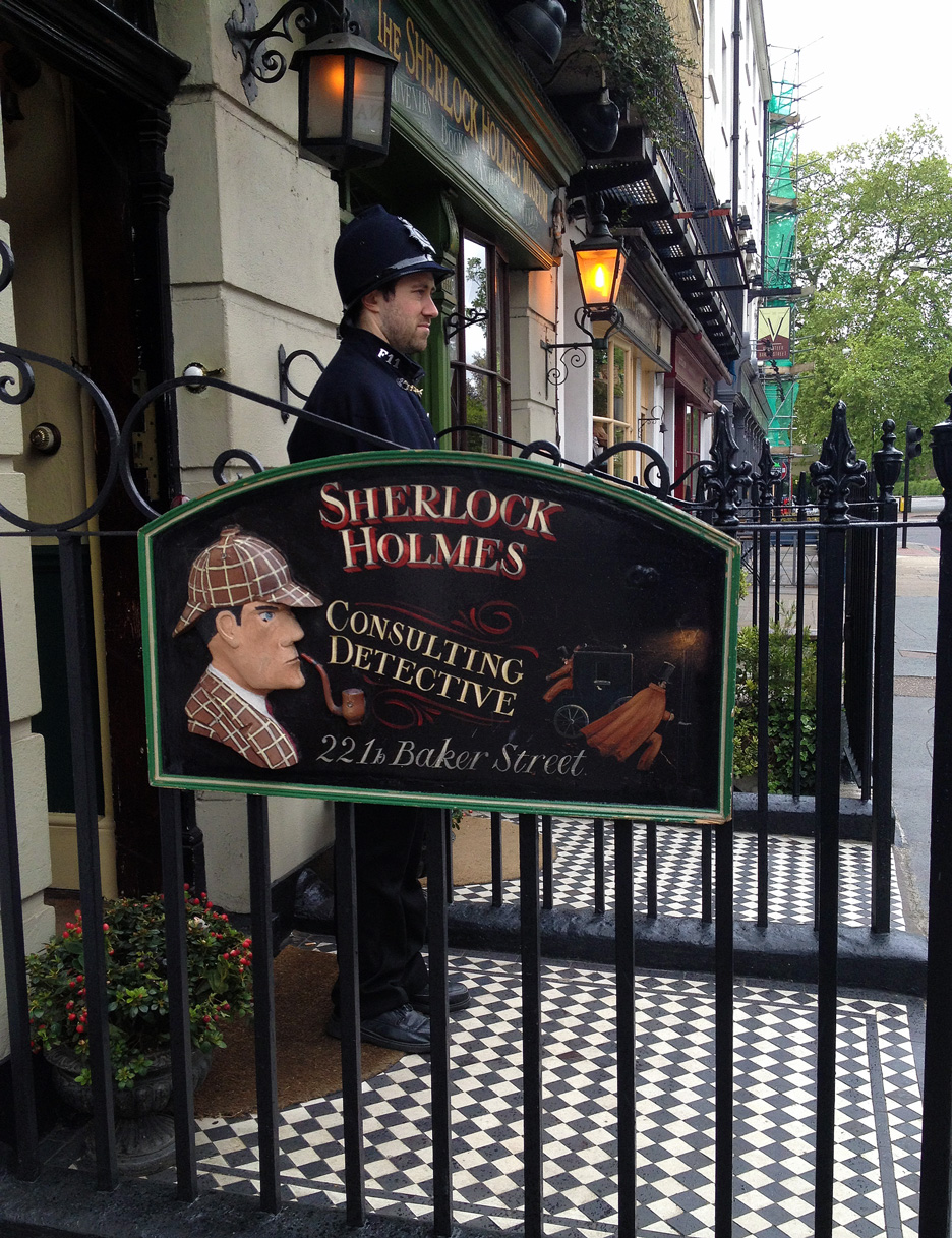 1-Sherlok-Holmes-Museum