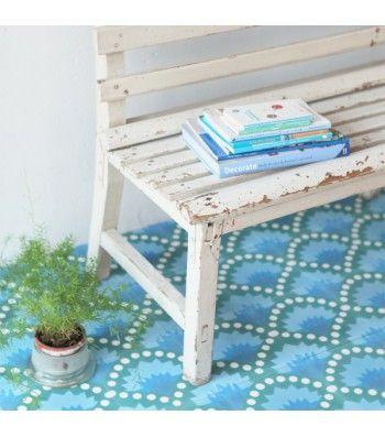 lubie du jour bonjour les carreaux de ciment wool ma poule. Black Bedroom Furniture Sets. Home Design Ideas