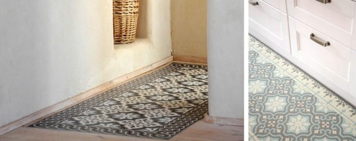 beija_flor_tapis_carpet