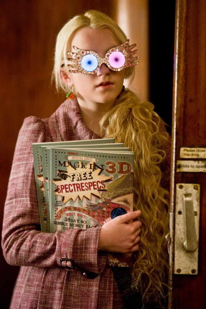 Luna-Lovegood-lunettes-3D