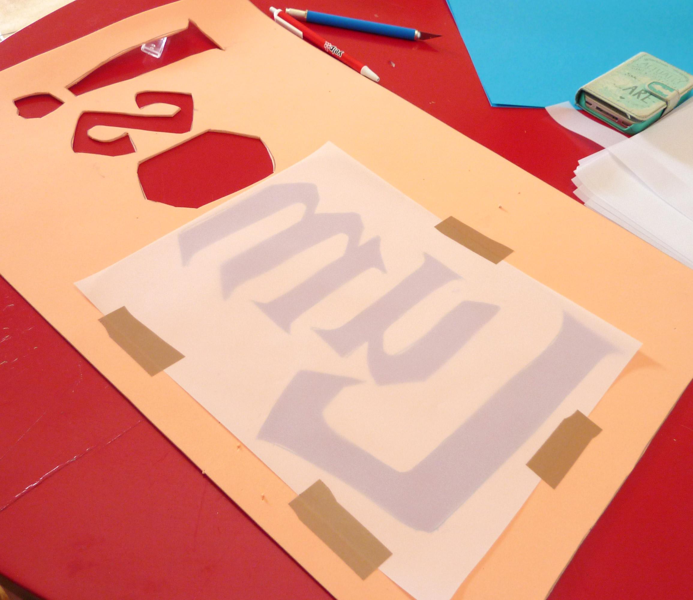 calque-lettres