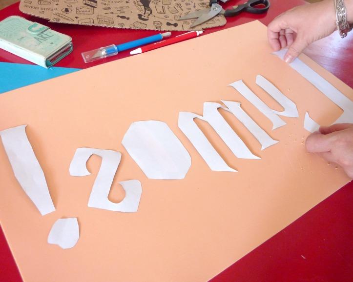 lettres-caisse