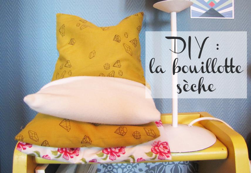 DIY-bouillotte-seche