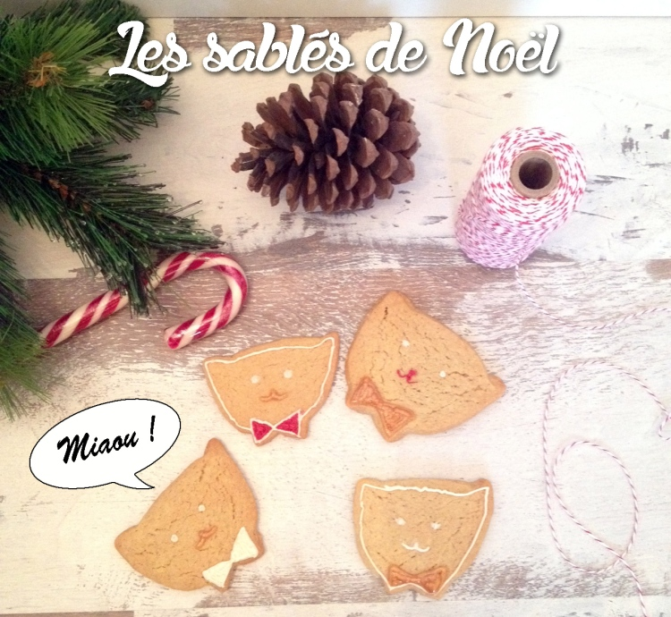 biscuits_sablés_noel