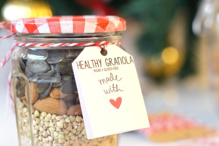 sweet_and_sour_cadeau_gourmand_Noël_vegan_sans_gluten_free_homemade_2